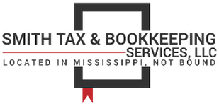 Smith Tax & Bookkeeping Services, LLC